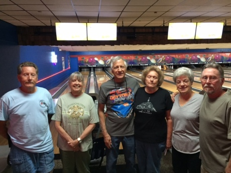 bowling-night-9-27-16