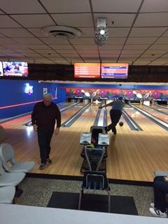 bowling-night-16