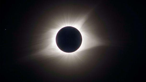 abc-solar-eclipse
